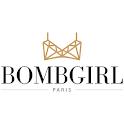 BOMBGIRL icon