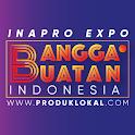 INAPRO EXPO icon