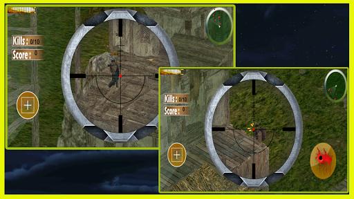 玩動作App|陸軍ガンシップヘリコプターエリート免費|APP試玩