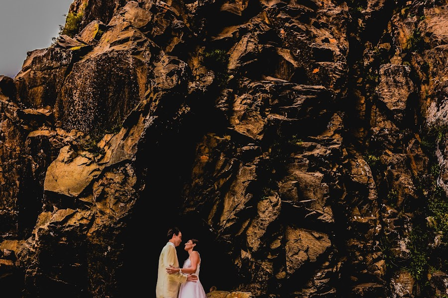 Wedding photographer Marcos Llanos (marcosllanos). Photo of 08.09.2016