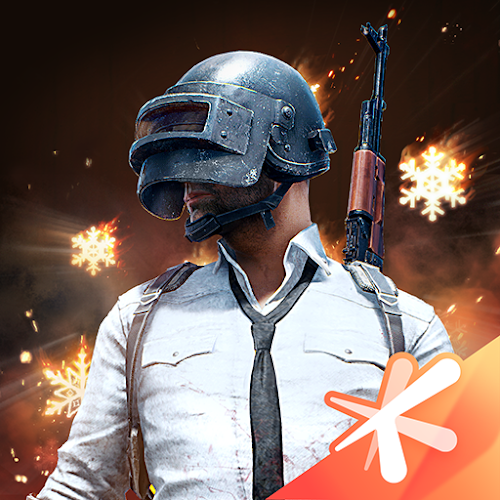 PUBG MOBILE - Mad Miramar 0.12.0