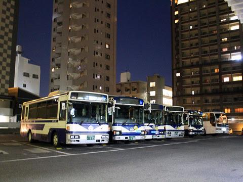 大分バス金池ターミナル_05