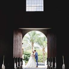 Wedding photographer Elizabeth Carvajal (elizabethcarvaj). Photo of 25.08.2016