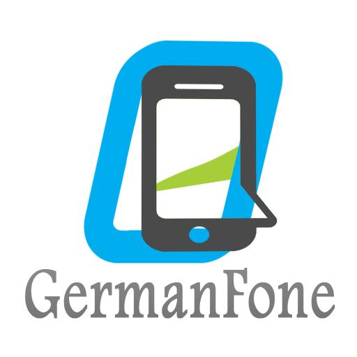 Germanfone