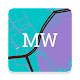 Download MW地图壁纸 - 指尖探索世界 For PC Windows and Mac