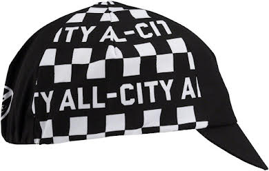 All-City Tu Tone Cycling Cap alternate image 2