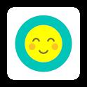 Pivo Junior icon