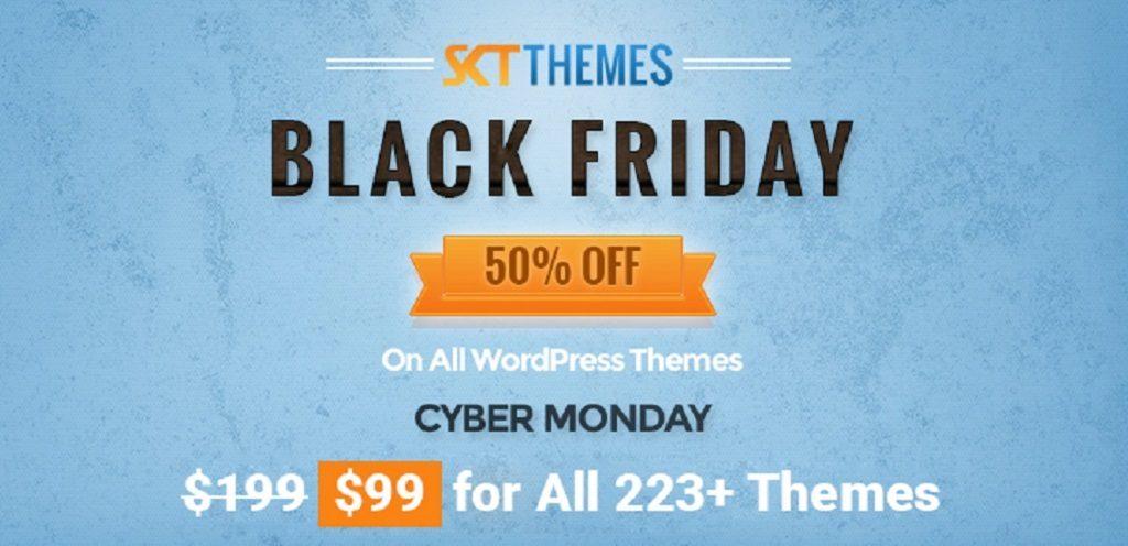 Skt-themes-black-friday-deals