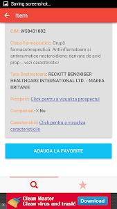 Prospect Med Ro screenshot 3