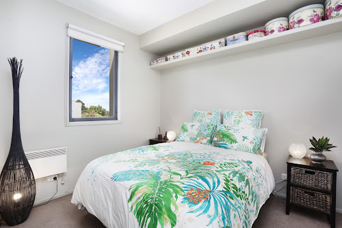 Photo of property at 210/108 Altona Street, Kensington 3031