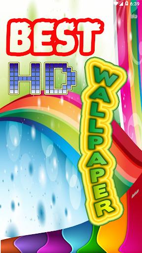 Superhero Wallpaper HD-Best Kamen Rid er Wallpaper  screenshots 2