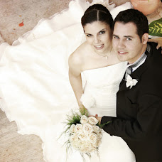 Wedding photographer jesus gerardo munoz ortega (gerardodgphoto). Photo of 23.01.2014