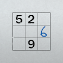 Sudoku - Number Puzzle Game icon