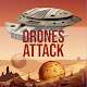 Download Drones Attack For PC Windows and Mac