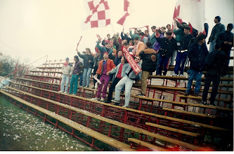 Photo: 25.02.1996 - Orijent - Uskok Klis (2-0) 14
