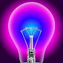 Black Light icon