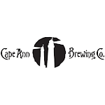 Logo for Cape Ann Brewing Company