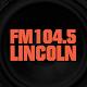FM 104.5 Lincoln Download for PC Windows 10/8/7