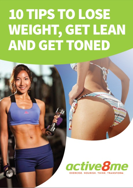Shred diet pills reviews