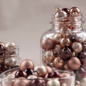 Christmas Ornaments_0009.jpg