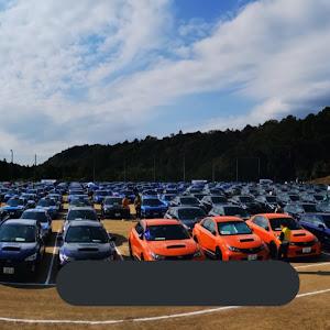 インプレッサ WRX STI GVBのカスタム事例画像 かぼちゃさんの2020年11月02日21:50の投稿