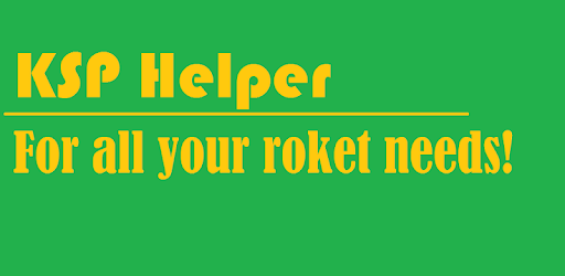 Helper for KSP - Apps on Google Play on ktx map, kci map, kerbal map, ksc map,