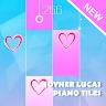 download Piano Magic Tiles Master Music Joyner Lucas - Suge apk
