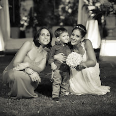 Wedding photographer Misha Khaynovskiy (Phototouch). Photo of 19.09.2014