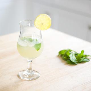 Ouzo Cocktails Recipes.