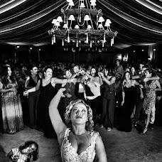 Φωτογράφος γάμου Elena Haralabaki(elenaharalabaki). Φωτογραφία: 24.10.2017