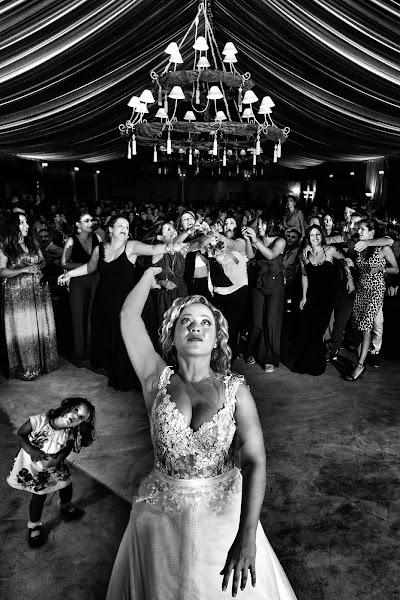 Wedding photographer Elena Haralabaki (elenaharalabaki). Photo of 24.10.2017