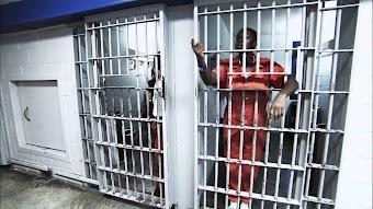 Western Tidewater Regional Jail, VA