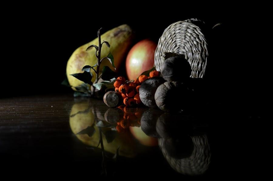by OL JA - Food & Drink Fruits & Vegetables (  )