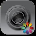 Camera Draw icon