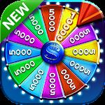 Vegas Jackpot Slots Casino - Free Slot Machines 1.1.0