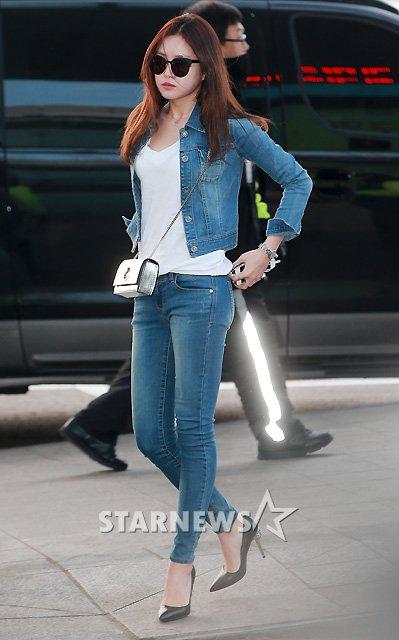 naeun jeans 6