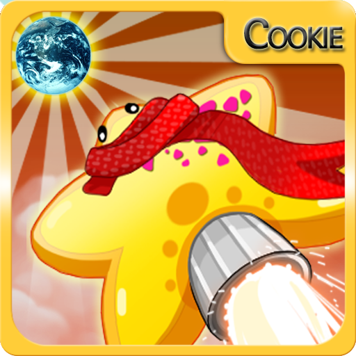 Cookie Hero file APK Free for PC, smart TV Download