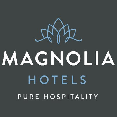 Magnolia Saint Louis