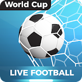 Europe Livescore file APK Free for PC, smart TV Download