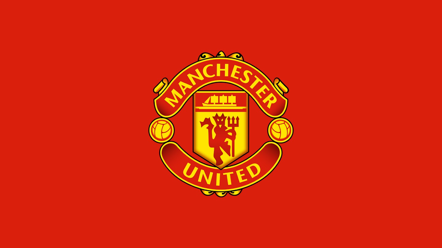 Watch Manchester United F.C. live
