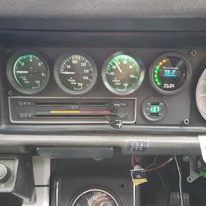 サニートラック  ロングボディーのカスタム事例画像 ゆ~じさんの2021年01月27日21:56の投稿