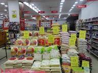 Foodworld photo 4