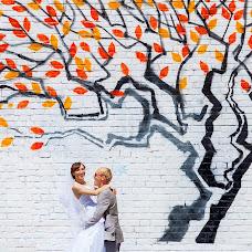 Wedding photographer Andrey Rodionov (AndreyRodionov). Photo of 21.03.2015