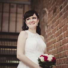 Wedding photographer Mikhail Ageev (EmotionStudio). Photo of 28.12.2013