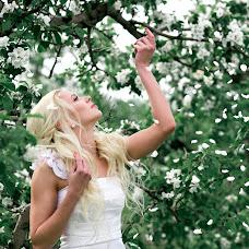 Wedding photographer Kirill Lis (LisK). Photo of 22.06.2015