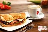 Cafe Coffee Day photo 6