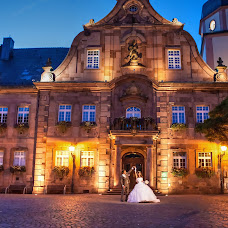 Hochzeitsfotograf Frank und Katja Rimmler (diaryofmydreams). Foto vom 28.10.2014