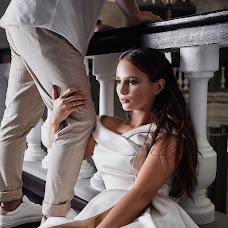結婚式の写真家Aleksandr Sabakar (sabakar)。22.05.2019の写真