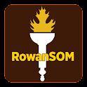 RowanSOM CME icon