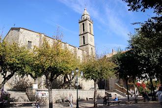 Photo: Eglise Santa Maria Assunta